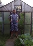 Oleg, 48  , Izhevsk