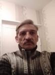 anatoliy, 50  , Narva