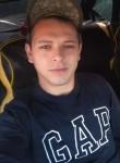 Yuriy, 24  , Balaklava