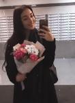 Eva, 22, Krasnodar