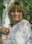 Valentyna , 55  , Braga