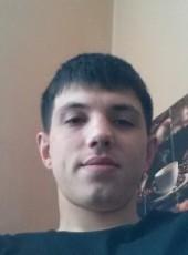 Roman, 25, Russia, Yoshkar-Ola