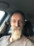 James , 51  , Rockingham