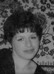 GELLA, 47, Norilsk