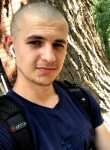 Danila, 21  , Dolzhanskaya