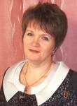 Tatyana, 50  , Yeysk