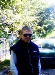 Aleksei, 33  , Grevenbroich