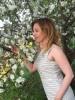 Gulya  , 42 - Just Me Photography 2