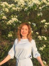 Gulya  , 42, Russia, Ufa
