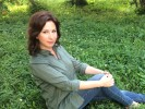 Gulya  , 42 - Just Me Photography 4