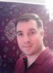 Aleksandr, 37  , Tbilisi