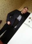 dmitriy, 33  , Blagodarnyy