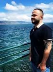 Karlen, 28  , Yerevan