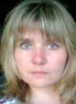 Tatyana, 44  , Kabansk