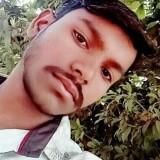 Lakhaji, 19  , Vadnagar