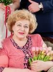 Lyud@, 71  , Saint Petersburg