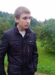Evgeniy, 25, Nizhniy Novgorod