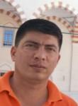 Rustam, 35  , Odessa