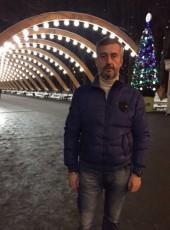 Tigran, 45, Russia, Moscow