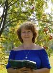 Irina, 57  , Nizhniy Novgorod