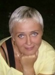 Natalya, 52  , Mostovskoy