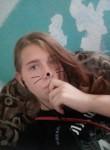 zhenya, 18  , Novaja Ljalja