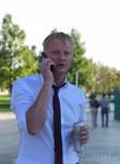 Andrey, 36, Krasnodar