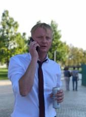 Andrey, 37, Russia, Krasnodar