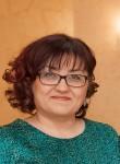 Lyudmila, 51  , Novyy Urengoy