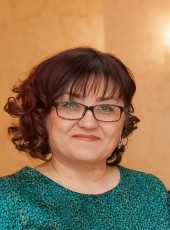 Lyudmila, 52, Russia, Novyy Urengoy