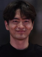 아아아아미, 29, Republic of Korea, Seoul