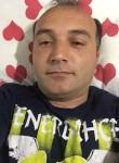Taner, 37 лет, Ankara