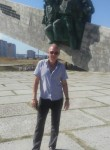 Sergey, 43  , Armavir