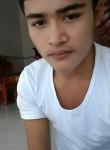 Gà con, 27  , Ho Chi Minh City