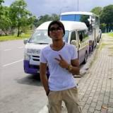 Yaya, 25  , Kota Kinabalu