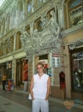 Oleg, 44, Belarus, Minsk
