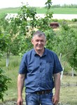 татарин, 56  , Almetevsk