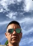 Rodrigo , 42  , Nuevo Arraijan