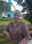 Natalya, 41  , Kastsyukovichy