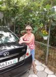 Galina, 63  , Kurgan