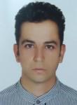 Nader, 31  , Zanjan