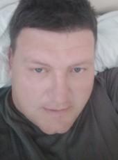 Vladimir, 41, Russia, Khabarovsk
