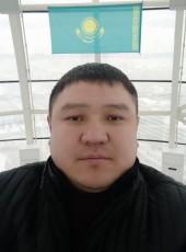 Mara, 35, Kazakhstan, Almaty