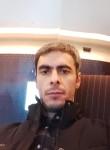 Emil, 18, Baku