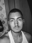 Aleksandr, 22, Tyazhinskiy