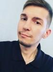 Vladimir, 28  , Orenburg