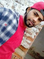 Sahilkhan, 22, India, Bihar Sharif