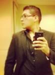 Danny, 25  , San Salvador
