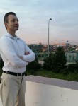 Vadim, 40  , Mariupol