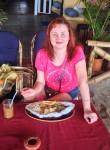 Анна, 50 лет, Архангельск